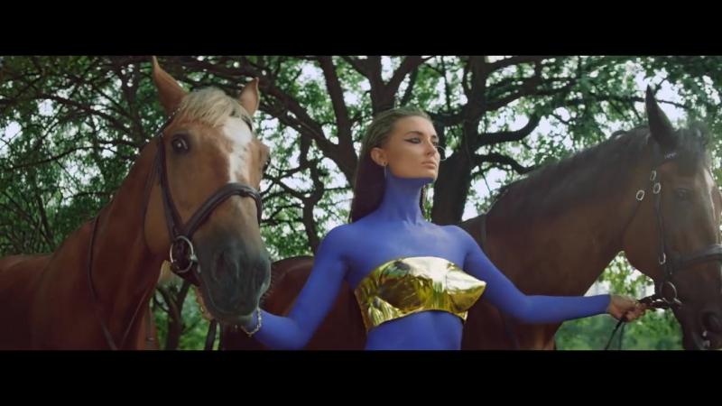 Артем Пивоваров - МояНочь (премьера клипа, 2017).mp4