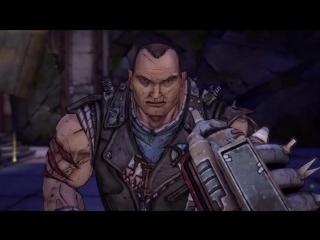 School 13 - Игрооргии : Эпизод 12 - XCOM и Borderlands 2
