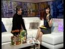 02.12.2017 Germany, Thomas Anders on TV Mittelrhein. Video TV Mittelrhein Mediathek