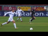 Ronaldo Best goals at Real Madrid