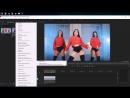 4 способа ускорить работу Adobe Premiere Pro Уроки монтажа