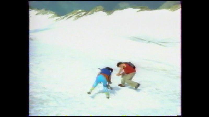 Staroetv.su / Реклама (НТВ-Плюс Спорт на 6 канале, 17.03.2002)