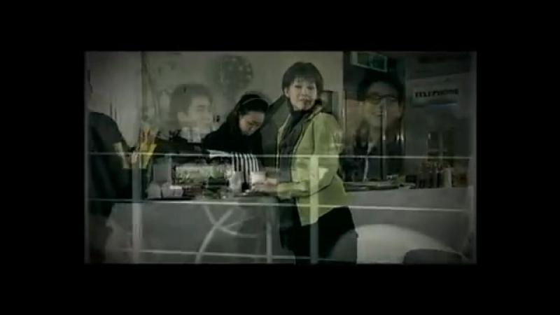 Choi-ji-woo-trong-phim-moi-tinh-dau-1996-1491191253