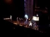 Danity Kane - Heartbreaker (Live)