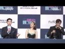 30/05/18 Why Secretary Kim press - con Q/A