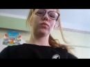 Юлия Виноградова - Live