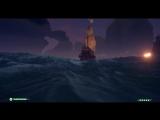 [Coffi Channel] БИБА ПРОТИВ БОБЫ! ПЕРВАЯ ВСТРЕЧА! ПРЕСЛЕДУЕМ БОБУ И ЗАТОПИЛИ ВРАЖЕСКИЙ КОРАБЛЬ В SEA OF THIEVES