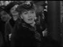 Анна Каренина 1935