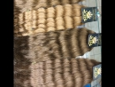 Фабрика Волос Russian VIP hair