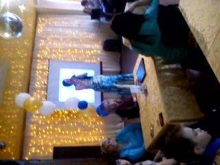 Агапова Вероника мамины сны в исполнении Елены Степановой