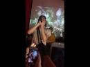 FLESH - CREATOR (live)