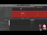FaderPro - Tech House Masterclass w D.Ramirez 03