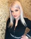 Tanusha Sultanova фото #6