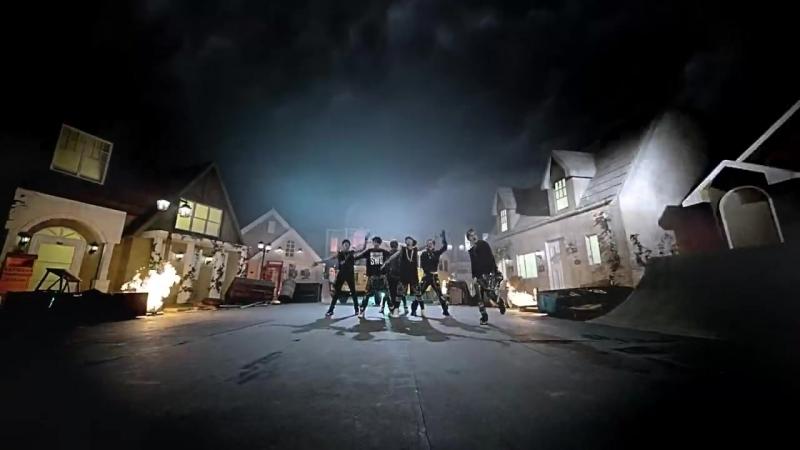 _MV__BTS__Bangtan_Boys__–_No_More_Dream__9829_Radio_Dorama-Fan__9829_Луч.mp4