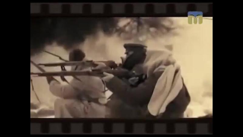 Виховна година День пам'яті подій під Крутами