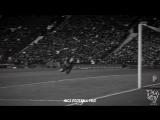 Невероятный гол Сусо | DROBIN | vk.com/nice_football