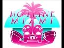 Hotline Maimi OST
