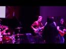 Jam Session Fest «Ренессанс» ● 16/02 ● VI. Old school, part2