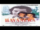 Havanera 1820 - Antoni Verdaguer (1993) (Rip catal