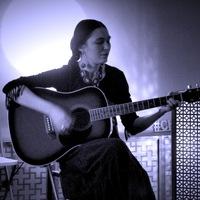 Ольга Кострова