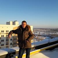 Анкета Андрей Рязанов