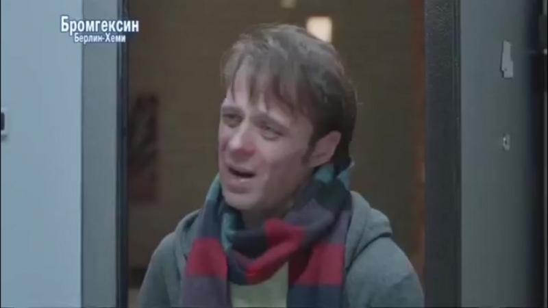 Окончание местного блока, реклама и начало Смешариков (НИК ТВ, 18.04.2018)