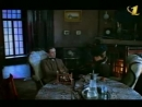 Воспоминания о Шерлоке Холмсе. 11 серия