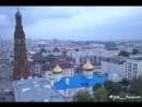 татарстан people мояказань instagram gopro po Погода в городах России 13 09 2017