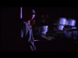 DJ Honda Feat. Beatnuts, Fat Joe, Problemz &amp Al' Tariq - Out For The Cash (Remix) (HD)