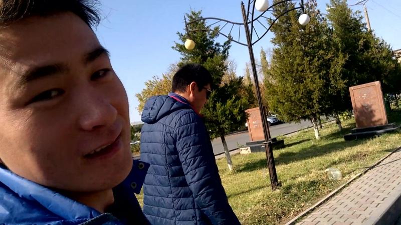 WP_20171022_14_34_23_Pro ОрдабасыАстана(қосалқы құрам)
