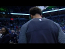 NBA 2017-2018 / Regular season / Memphis Grizzlies - Milwaukee Bucks / Viasat Sport / part_1