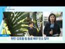31.10.17- Юна, Хён Бин и директор Ким Сон Хун на похоронах Ким Чжу Хека