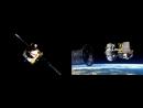 Путешествие по планетам №4 2010.1080p