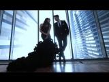 Премьера клипа! Тео и Ольга Рыжикова - По тонкому льду (02.05.2018)