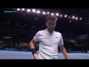 Dimitrov will face Goffin in the final  tennis insight