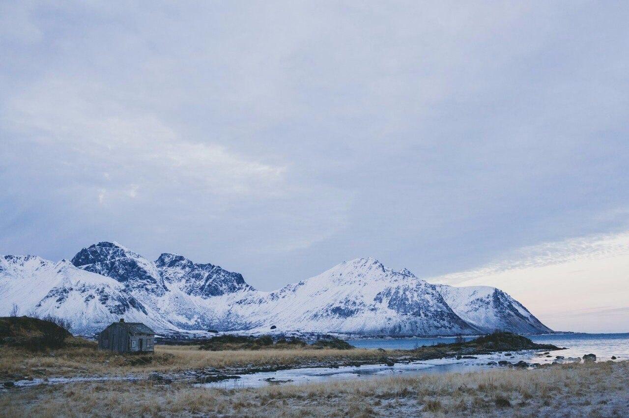 Роскошные пейзажи Норвегии - Страница 39 QbM_wDsDk7E