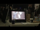 [VIDEO] 180331 Kai @ Hyundai x SM Moving Project feat. KAI | BTS
