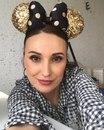Наталья Голуб фото #10