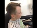 К школе готовы Мастер Юнона🕶💇🏼♂️🕶 ☎️ для записи 3️⃣8️⃣9️⃣6️⃣5️⃣4️⃣❗️ ритмыстиля тюмень европейский парикмахер стрижки 1