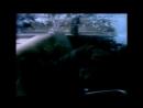 «Стрелец неприкаянный» (1993) - драма, реж. Георгий Шенгелия
