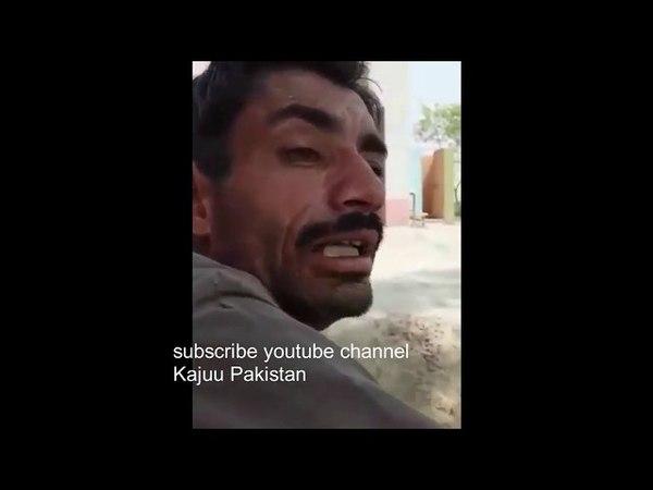 Pakistani Voter | Vote for pakistan