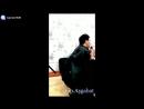 Söhbet Jumaýew ft Aly Alyyew - Arabyn gyzy 2018.mp4