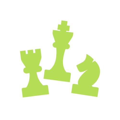 Афиша Ижевск Интенсив по шахматам в новогодние каникулы