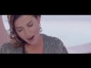 Jasmine and Leonid Rudenko - White Bird (Premiere of the clip in 2018)