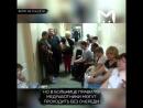В Башкирии пациентка напала на врача которая без очереди приняла коллегу