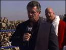 Stream! WWE Smack Down от 25 декабря 2003 года c участием Стива Остина, Едди Гирреро, Джона Сины и других звезд