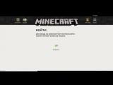 Проверка сайта minecraftlucky.ru | ОБМАН ИЛИ НЕТ?! САМЫЙ ЛУЧШИЙ Сайт minecraftlucky
