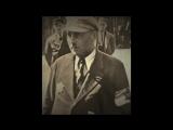 На службе у Гитлера Еврейская Полиция и евреи солдаты Вермахта 150 000 тыс