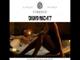 dinomc47 In @faberge_restaurant
