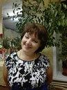 Наталья Фролова фото #16